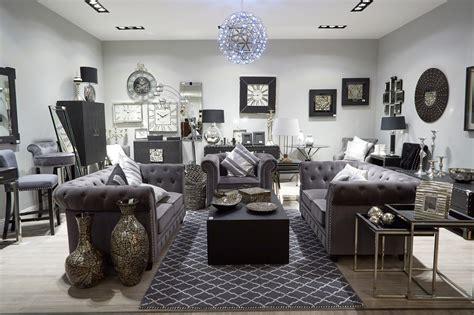 Home Design Accessories Uk furniture amp home accessories heather interior