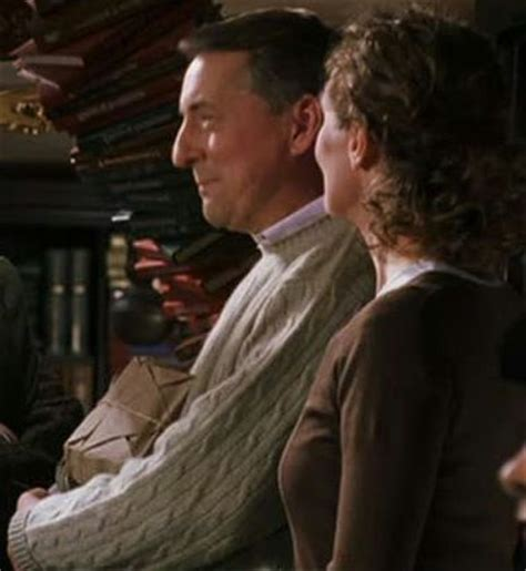 Hermione Granger Parents by Hptimeturned Challenge What Would I Change Harry