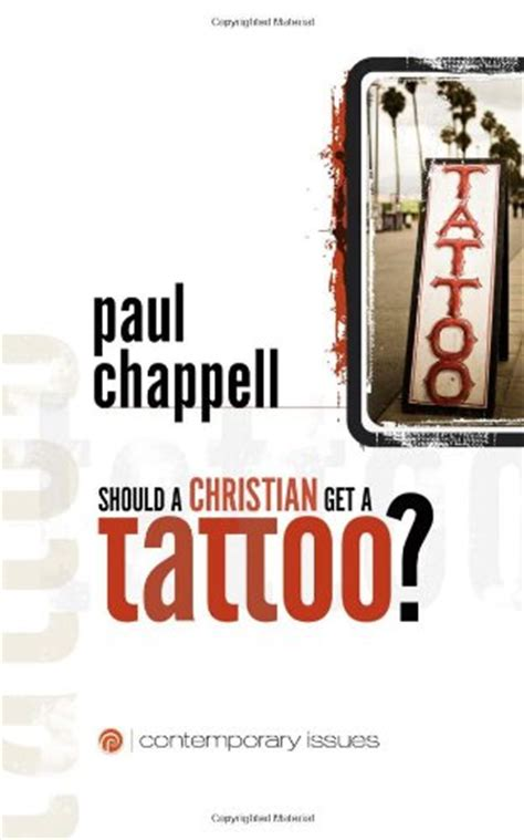 should christians get tattoos the spirituality of christian tattoos tatring