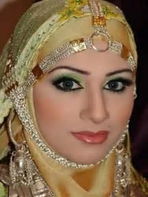 New york fashion stylish hijab for muslim women 2012
