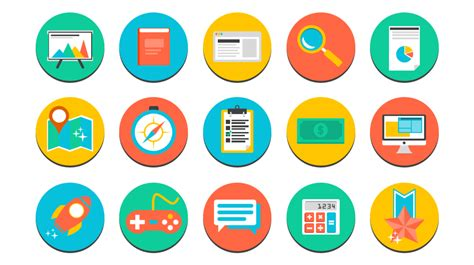 design icon free download how to create icons in powerpoint free download