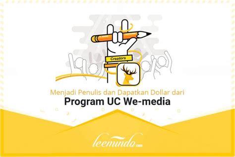 membuat artikel uc news 5 daftar situs menulis artikel online dibayar mahal