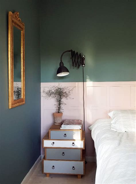 design sponge headboard 1000 ideas about mirror over bed on pinterest