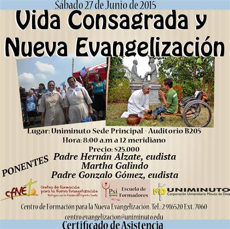 la evangelizacion como compartir 1602555664 centro de formaci 243 n para la nueva evangelizaci 243 n y catequesis tags nueva evangelizaci 243 n