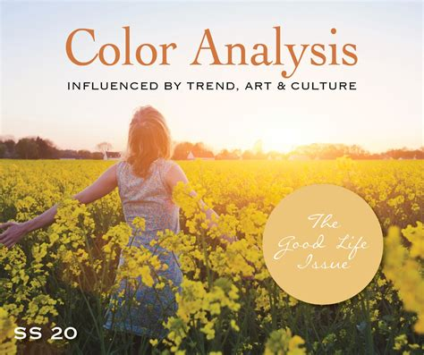 color solutions international news room color solutions international