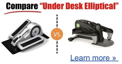 cubii desk elliptical trainer the inside trainer inc