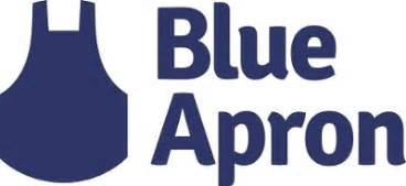 Blue Apron Blue Apron Announces Brad Dickerson To Join As Chief