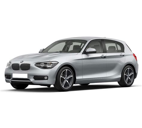 Bmw 1 Series Price In Kolkata by Bmw 1 Series In India Features Reviews Specifications