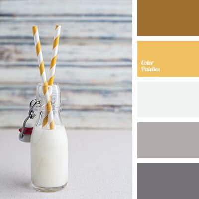 Grey Kitchen Ideas Color Of Milk Color Palette Ideas
