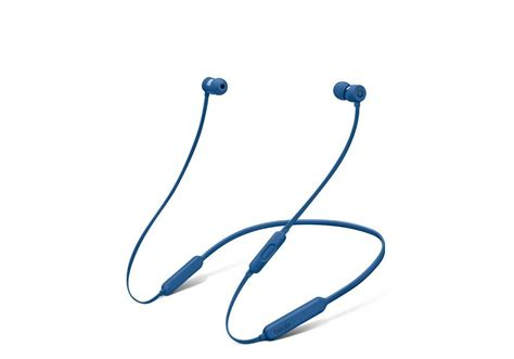 Target Price Match Gift Card - beats by dr dre beats x wireless earbuds blue only price match target 20 gc