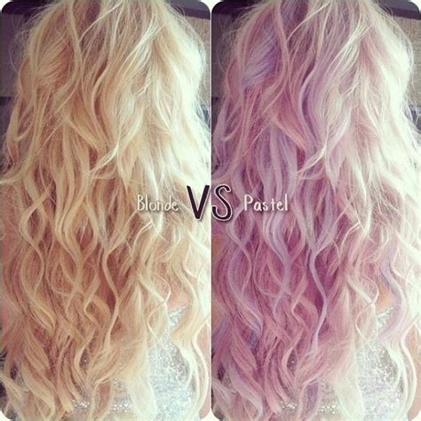2014 winter 2015 hairstyles and hair color trends vpfashion 2014 winter 2015 hairstyles and hair color trends