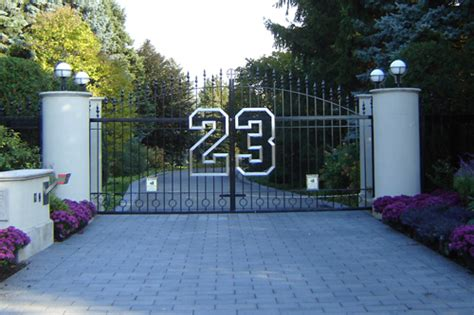 derrick rose house derrick rose house tour image search results