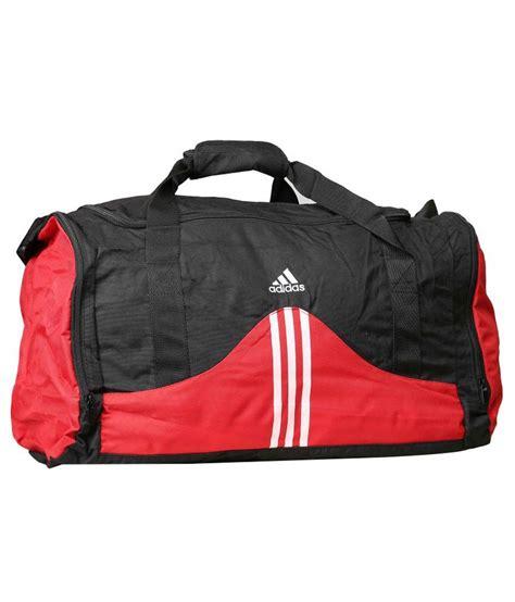 Duffel Adidas cheap gt adidas black duffle bag adidas running shoes