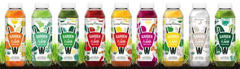 Cold Pressed Juice Secret Garden garden of flavor cold pressed juices named quot best juice quot at