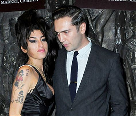 Winehouse Engaged by And As A Writer Your Self Worth Is Literally Base By