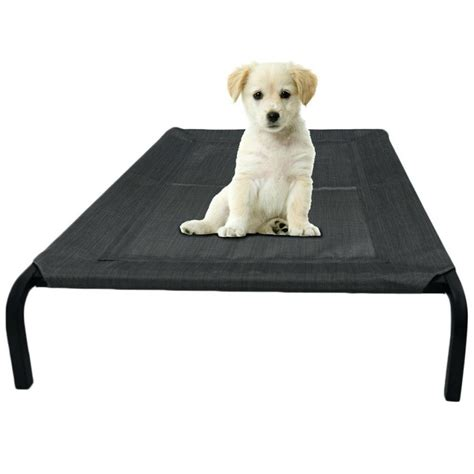 dog bed for large dog pet beds for dog extra large dog bed elevated outdoor
