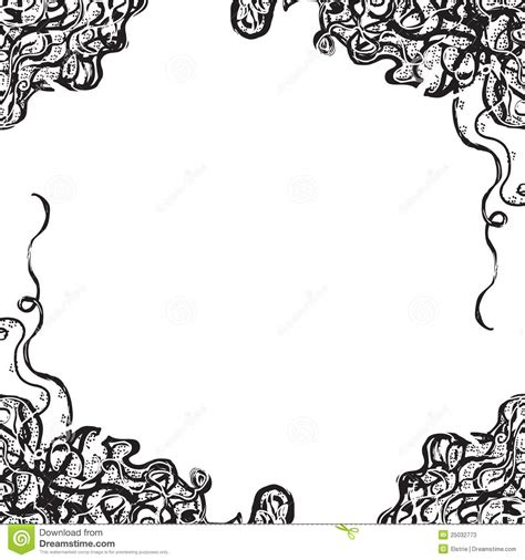 imagenes en fondo blanco y negro fondo blanco y negro stock de ilustraci 243 n imagen de pluma