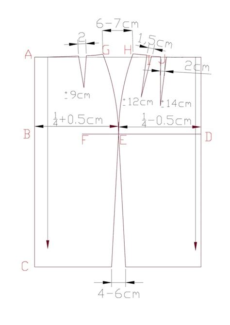 easy pattern drafting tutorial 1000 images about fitting and drafting skirts on