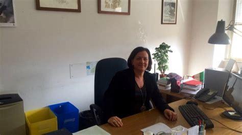 ufficio passaporto bologna mestiere poliziotta un racconto dalla questura di parma