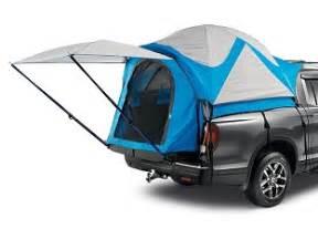 Honda Crv Tent 2017 2018 Honda Ridgeline Bed Tent