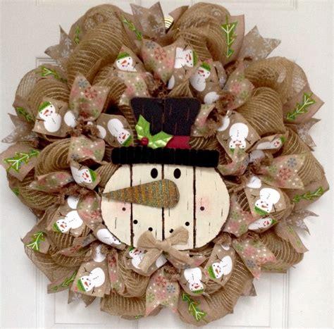 Ordinary Christmas Deco Mesh Wreath #3: S-l1000.jpg