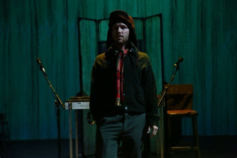 Pinter The Room by The Wooster The Room By Harold Pinter Redcat