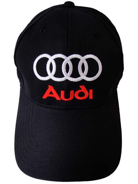 Audi Caps by Audi Cap Easy Rider Fashion