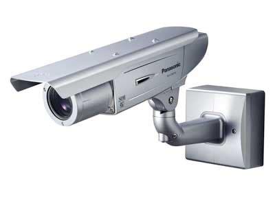 camara vigilancia sistema de vigilancia cctv y su evoluci 243 n