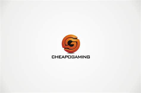 designing app logo free design logo designing app interesting logo