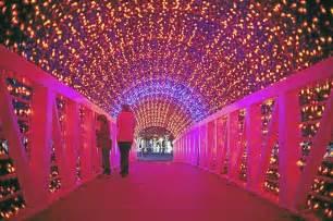lights in oklahoma lights awesome displays across metro tulsa