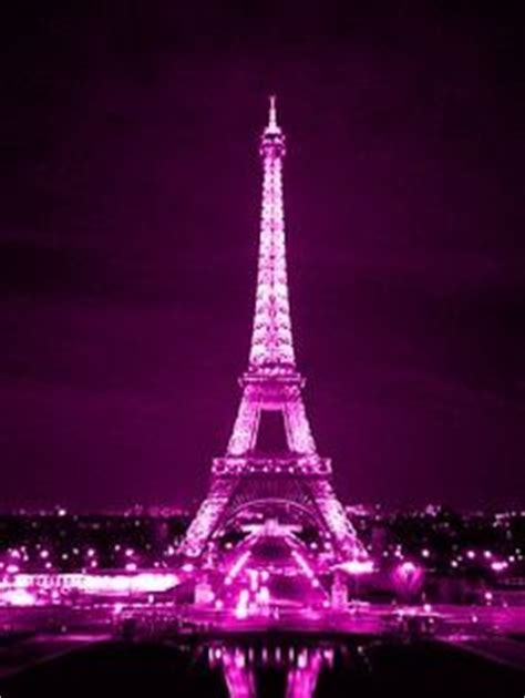 1000+ images about pink eiffel on pinterest | eiffel