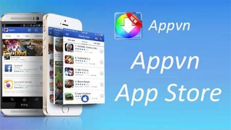 ios app store apk apk app booksmile ebook store for ios android apk app booksmile appvn for ios 10 10 2 10 3 10 4 no jailbreak