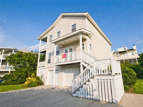 molliewood tybee island vacation rentals