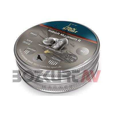 Rabbit Magnum Ii 5 5 en ucuz h n rabbit magnum ii 5 5 mm haval箟 t 252 fek sa 231 mas箟