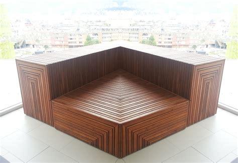 mesas y sillas plegables para cing 17 mesa y sillas para exteriores pl 225 sticos con parasoles