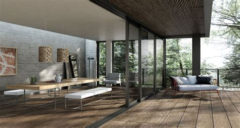 piastrelle in gres per esterni piastrelle in gres effetto legno per ambienti interni ed