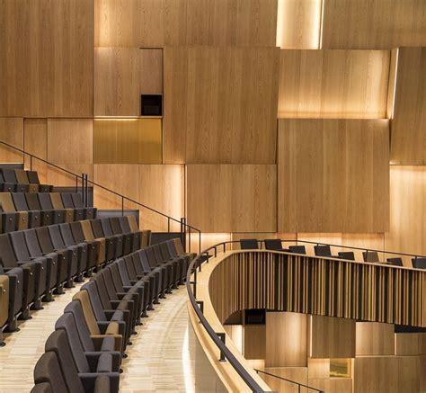 Interior Design Concert by Best 25 Concert Ideas On Concert