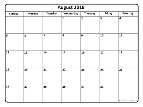 how to make a calendar in html calendars how to make a calendar template in excel