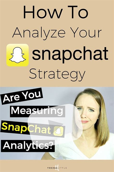 best django tutorial reddit 25 best reddit snapchat ideas on pinterest reddit funny