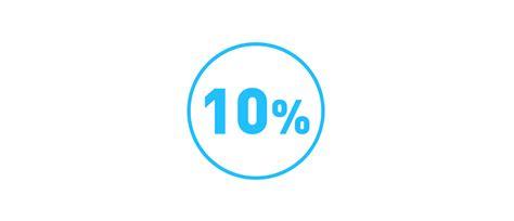 D U P Lashes Premium Edition 912 10 rabatt f 252 r 12 monate premium mitgliedschaft im