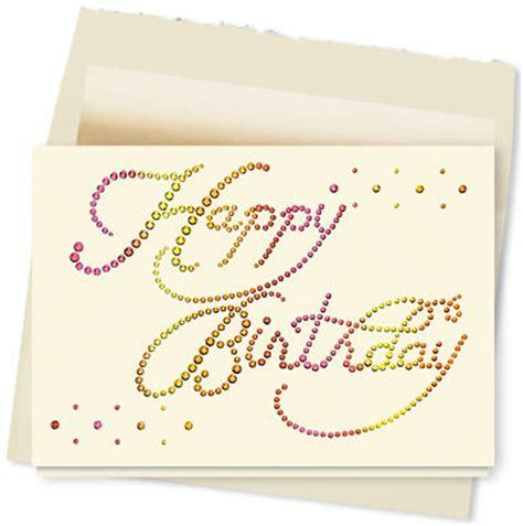 happy birthday simple design free happy birthday greeting card simple design tashan