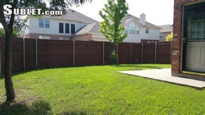 go section 8 plano tx house for rent in plano tx