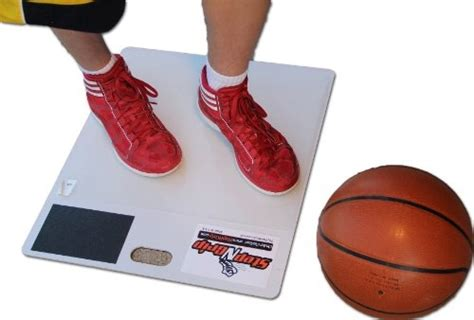 basketball shoe grip mat 18 best images about basketball shoes traction on