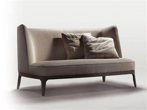 divani piccoli economici divani piccoli di design fotogallery donnaclick