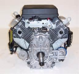 24 Hp Honda Engine Object Moved