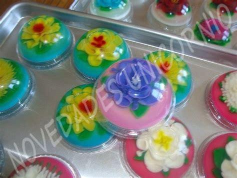moldes para hacer gelatinas infantiles domos envases moldes esfera para gelatina floral no