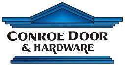 Conroe Door by Conroe Door Hardware Doors And Windows Conroe Tx