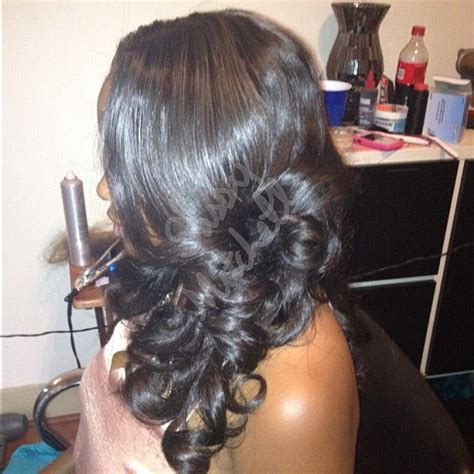 instagram hairstyles hashtags 1000 images about sassy mitchell hair on pinterest