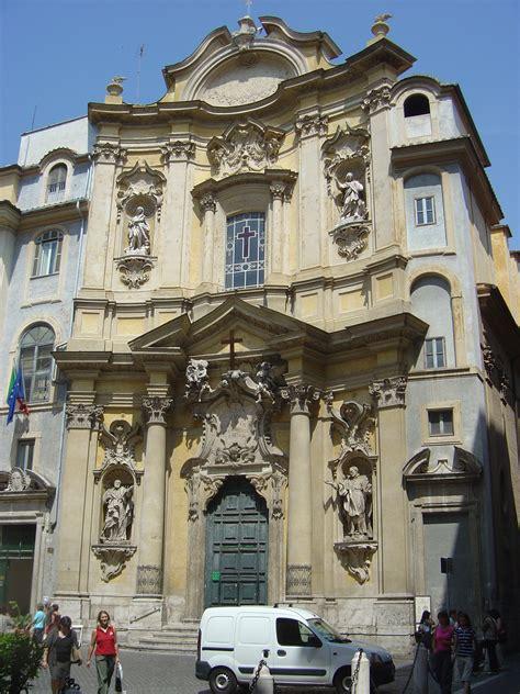 italian architect italian architecture nen gallery