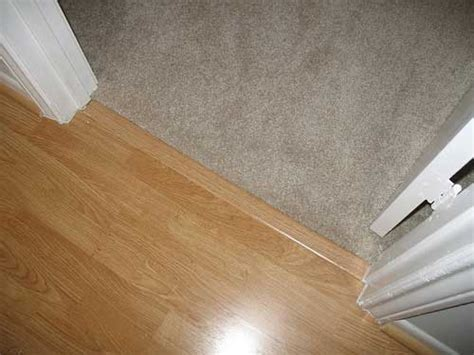 laminate flooring vs carpet fowles